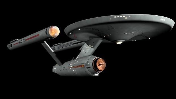 STC Enterprise