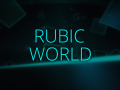Rubic World