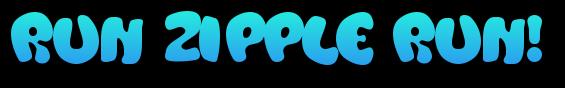 Zipple World new update pack!!