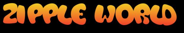 game logo 1