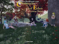 Chronicles Of Eden: Femme Fatal