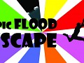 Epic Flood Escape
