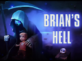 Brian's Hell