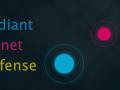 Radiant Planet Defense