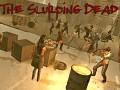 The Slurping Dead