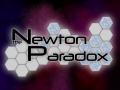 The Newton Paradox