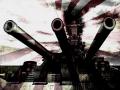 The Yamato: Last Battleship