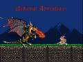 Medieval Adventures