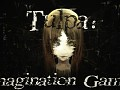 Tulpa: Imagination Games