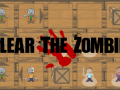 Clear the Zombies!