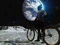 MoonCyclist