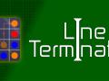 Line Terminator