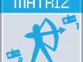 Matriz Fight