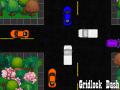 Gridlock Dash