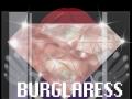 Burglaress
