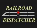 Railroad Dispatcher