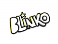 Blinko Adventures - Collect The Flins