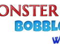 Monster Bobble World
