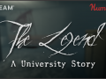 "The Legend: AUS - ""A University Story"""