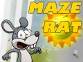 Maze Rat