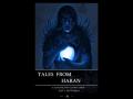 Tales From Haran