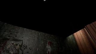 Gameplay by LZSPlay 062 version