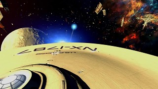 Ubisoft - VR Line-Up Trailer