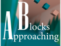 Approaching Blocks