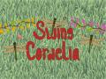 Swing Cordelia