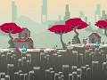 Troll Kingdom - Sky City (Using Titan Knight Character)