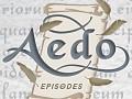 Aedo Episodes