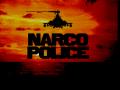 Narcopolice Remake