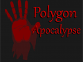 Polygon Apocalypse