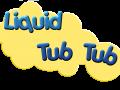 Liquid Tub Tub