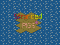 Stranded Pigs
