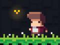 Dungeon Runner (Steam)