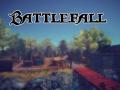 Battlefall
