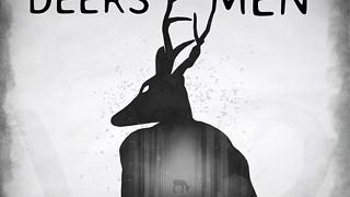 Deers' Men