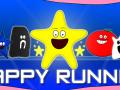 Astella: Happy Runner