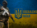 Ukrainian War - The Game