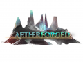 AetherForged
