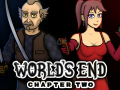 World's End Chapter 2