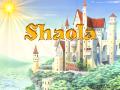 Shaola