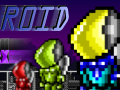 DROID 02X Free-to-play!