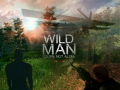 Wildman - unlimited Survival Game