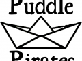 Puddle Pirates