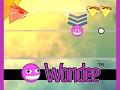Wondee