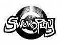 Project SwordPlay