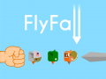 FlyFall: Endless Fall