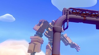 WIndlands Launch Trailer